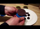 Как быстро приготовить живой шоколад