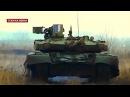 Техніка війни №113 Озброєння ЗСУ MQ 1 Predator