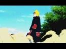 Медленно но верно движемся к хентаю Katawa Shoujo Серия 9