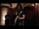 Marc Reece - Wintertime (Live Studio Session)