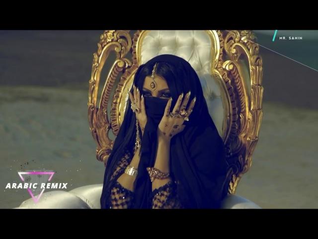 Best of Arabic Remix SET En İyi Arap Remix Şarkılar Listesi ♬