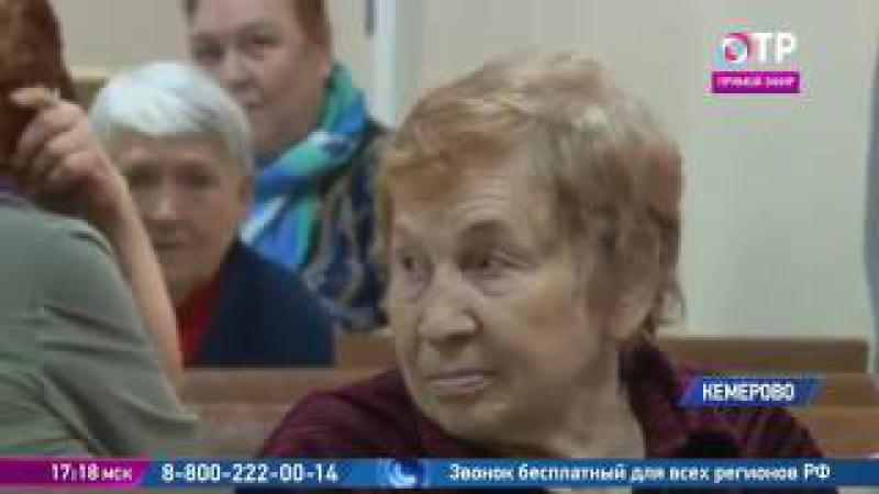 Дело свидетелей Еговы - Александр Дворкин - профессор по тоталитарным сектам