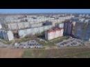 г Волгоград Спартановка