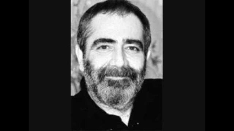 FATİH KISAPARMAK-İSTANBULDA O AKŞAM -1992-ÖZGÜN MÜZİK