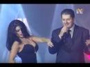 رقص هيفاء وهبي يجتاح الانترنت