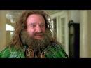 Джуманджи Jumanji 1995 Сюжетный трейлер фильма на русском