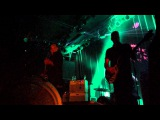 The Slide Song - The Afghan Whigs - Music Hall of Williamsburg - 10612