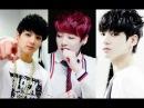 BTS Jungkook The Oldest Hyung Kpop [VKG]