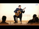 Dmitry Nilov Concert fragments