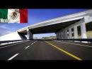 Mexico- Autopista San José del Cabo-Cabo San Lucas