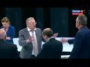 Жириновский уничтожил поляка и хохла Скоро мы вас всех расстреляем