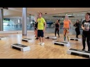 Fitness_express video