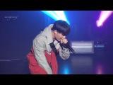 23.02.2018 SiK-K - Party (Shut Down) (The Monster Concert #6)