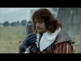 Три мушкетера (2013)  Поединок Рошфора и Арамиса