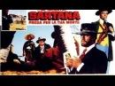 Se incontri Sartana prega per la tua morte 1968 Film Completo by Film Clips