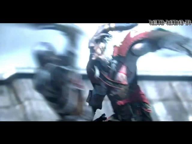 Dragon Age Hero Hawke fight fore Fenris!♡!