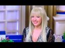 Настоящая блондинка Давай поженимся Выпуск от22 11 2017