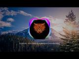 Dankann-How Deep Is Your Love (Extended Mix)