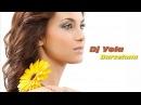 My Everything Dj Yela Remix Italo Disco 2018