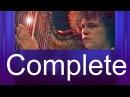 ANDREAS VOLLENWEIDER 00 Loreley Konzert (Live) (1982)