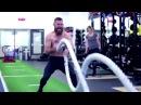 Kyäni Nitro Xtreme Энергия Для Спортсменов