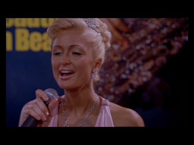 Блондинка в шоколаде | Pledge This!