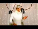 Витас - Седьмой элемент (Пародия) / VITAS - The 7th Element (Parody) - Chum Drum Bedrum