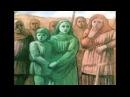 В 1173 году люди стали свидетелями телепортации человека Пришельцы с планеты Земля Святого Мартина