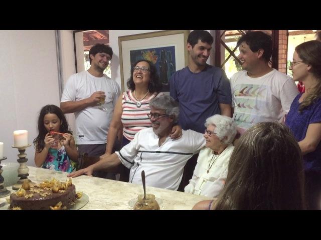 Célia Couto Teixeira: Aniversário Maria Tereza. Tiguera, JF, BR. IMG_1059. 870,3 MB. 17h20. 03fev18