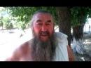Видео - обращение Мирхана Ташкентского (часть 125-126)