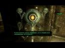 Follaut 3 Робот-дворецкий травит анекдоты