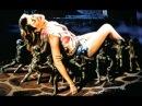 Подвиды - Ужасы 1990