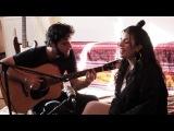 LMK - Won't let you go (acoustic version)