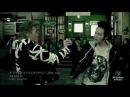 Four B - Серьезное чувство (Jang Geun Suk, DJ Big Brother)