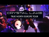 Crystal Lake 6 Feet Under (Live In London @ 229 The Venue)