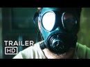 Оцепеневший: На краю конца (2018) – англ. трейлер
