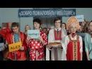Филфак, 1 сезон, 17 серия (27.04.2017) comedy club клуб комеди ТНТ ФИЛ ФАК 2017 01 02 03 04 05 06 07 08 09 10 2018 11
