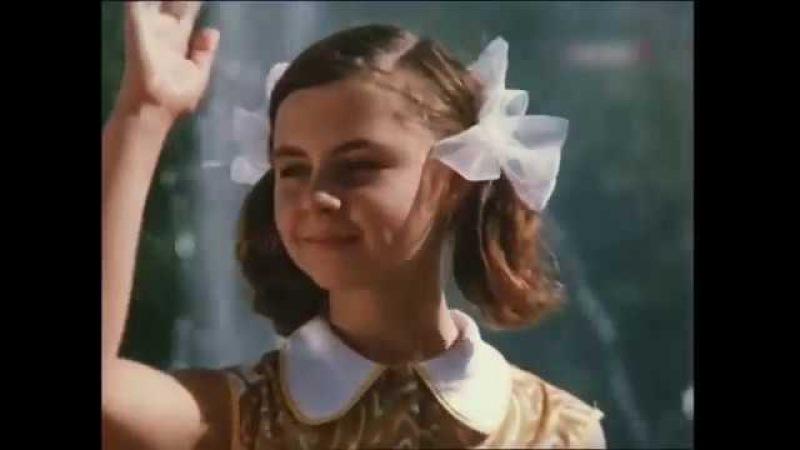 Петька в космосе (1972). Детский фильм, приключения | Фильмы. Золотая коллекция