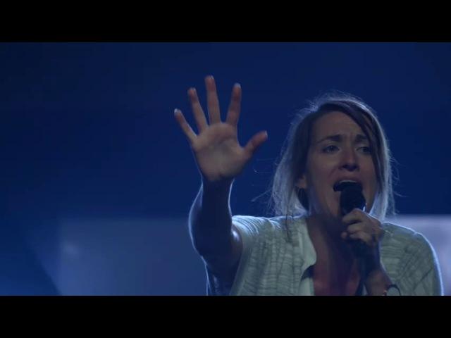 Oil (Flood My Mind) [spontaneous] - Melissa Helser Molly Skaggs