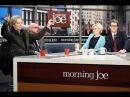 Bill Murray Surprises as Steve Bannon on SNL