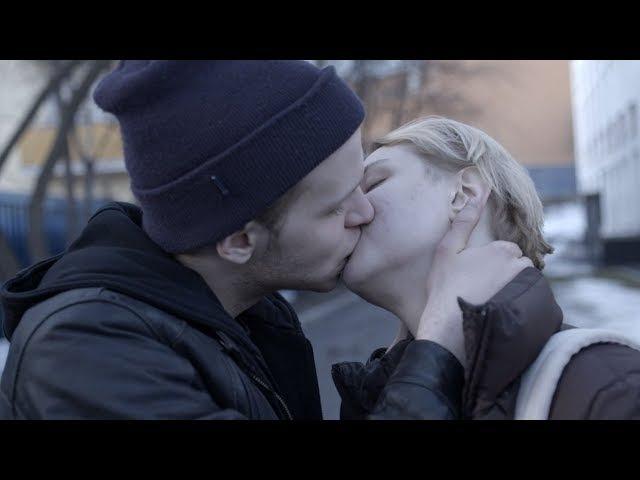 Премьера на КиноПоиске: Фильм «Близкие» о семейных ценностях » Freewka.com - Смотреть онлайн в хорощем качестве