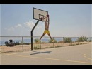 Basketball Workout Improving Vertical Jump Workouts To Increase Vertical Jump High Jump Tips