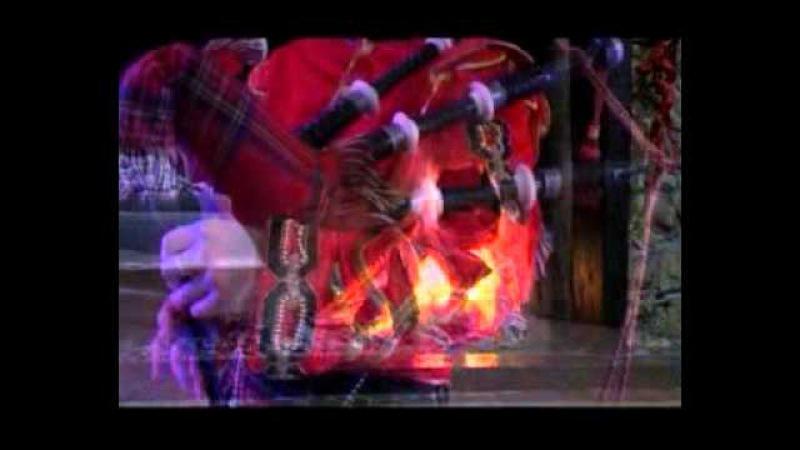Shannon video brianboru » Freewka.com - Смотреть онлайн в хорощем качестве