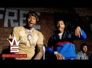 Lil Baby Feat Moneybagg Yo All Of A Sudden WSHH Exclusive Official Music Video