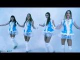 Leona Lewis - Bleeding Love (Remix)
