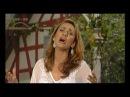 Geraldine Olivier - Fahr mich in die Ferne