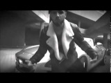 Bushido feat. Shindy - AMG (Video) Inofficial Version