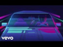 Lost Kings - Look At Us Now (Lyric Video) ft. Ally Brooke, A$AP Ferg