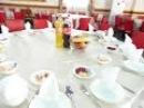 Новый свадебный салон в Дустлике!!