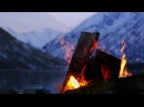 Наша Сибирь HD: Шёпот близкой зимы